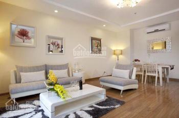 Cho thuê chung cư Times City Park Hill 2020 cập nhật mới nhất, giá rẻ nhất, miễn MG LH 0983496568