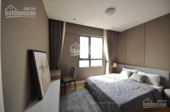 Gọi 0938 587 914 Lan cần cho thuê vô số căn hộ Masteri Thảo Điền giá từ 14 - 30tr