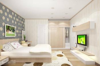 Mình cần cho thuê 1 số căn hộ tại chung cư 93 Lò Đúc DT 90m2, 94m2, 114m2, 125m2