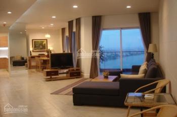 Bán căn hộ Golen Westlake căn vip view toàn bộ Hồ Tây, DT 180m2 - 3PN