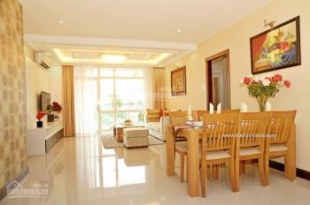 Chính chủ bán căn hộ chung cư khu ĐTM Mỹ Đình 1 tòa A2, DT 82m2 cải tạo cực đẹp, 0981.037.818