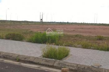 Cần tiền đầu tư sang lại 1 lô đất chính chủ Tỉnh Lộ 10, giá 900 tr/nền