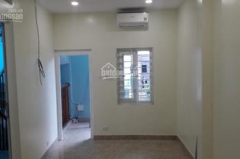 Cho thuê căn hộ chung cư mini Trần Khát Chân, Lò Đúc, Kim Ngưu, 2,5 - 3,5tr/th 0963488688