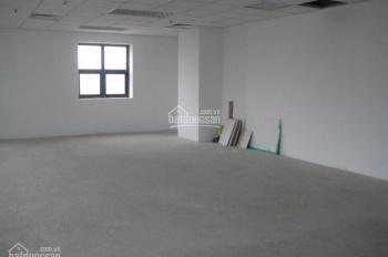 Cho thuê văn phòng quận Ba Đình, phố Giảng Võ, 50m2, 100m2, 180m2, 700m2, giá 150 nghìn/m2/tháng