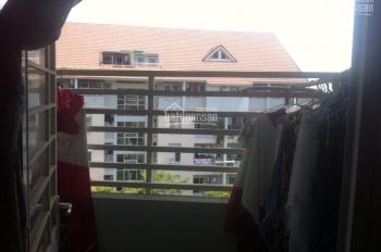 Bán chung cư EHome 1 khu Khang Điền đường Dương Đình Hội, 60m2, lầu 4, 2 phòng ngủ