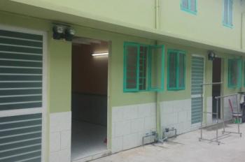 Cho thuê nhà trọ cao cấp giá từ 2,2tr/ căn 27m2 sạch đẹp, thoáng mát, LH chủ nhà 0909022331 C.Thủy