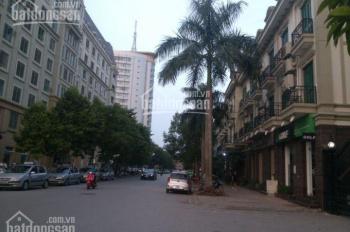 Chính chủ bán biệt thự liền kề The Manor, Nam Từ Liêm, Hà Nội
