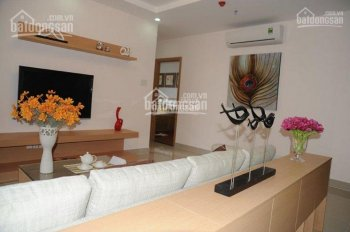 Mở bán lô C căn hộ Him Lam Phú An - Block đẹp nhất dự án TT 30% nhận nhà LH 0906 388 825