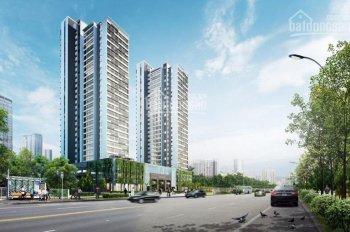 City Gate 2 căn hộ chỉ 1,95 tỷ cơ hội đầu tư cho khách hàng mới căn góc 2 mặt tiền