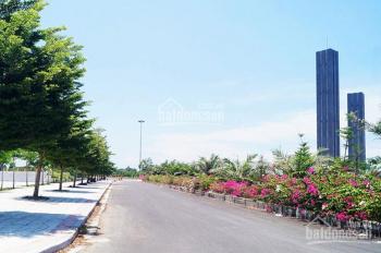 Đất nền nghỉ dưỡng Cam Ranh, Khánh Hòa chỉ 1 tỷ 1/108m2 sát biển, sổ đỏ riêng. LH 0903042938