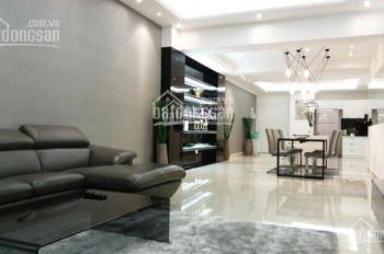 Cần tiền bán gấp căn hộ Garden Plaza 1, Phú Mỹ Hưng Q7, 5.1 tỷ rẻ nhất thị trường: 0918 78 6168