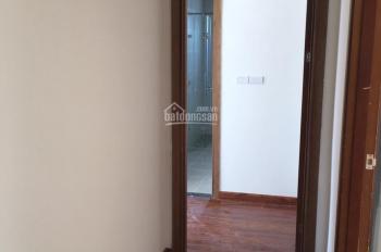 Cho thuê chung cư CT4 Vimeco Nguyễn Chánh diện tích 141.6m2, giá từ 14.5 triệu/tháng