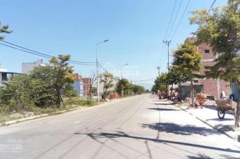 Đất đường 10.5m, B1.18 hướng Tây Nam, vị trí đẹp, gần trường Chú Ếch Con