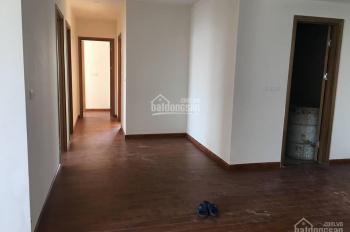 Ban quản lý cho thuê chung cư CT4 Vimeco, căn tầng đẹp giá rẻ từ 10 tr/th đủ NT. LH: O 941.46.3333