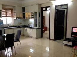 Căn hộ CC khu Trung Hòa Nhân Chính 55m2 - 70m2 - 120m2 - 180m2 từ 1 - 4 phòng ngủ giá hợp lý