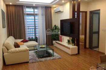 Bán CH 69,6m2, 64,5m2 và 56m2 Ecohome 1 đã đầu tư nhiều nội thất đẹp, giá mềm, Mr Tuấn 0904549186