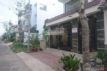Chính chủ bán đất nền 6mx25m sổ đỏ KDC Hương Lộ 5, Hồ Học Lãm giá 1tỷ5 liên hệ đông 0912600490