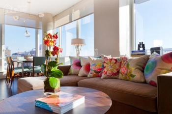 Chuyên chuyển nhượng và cập nhật căn hộ Sunrise City giá tốt nhất để ở or đầu tư. LH: 0938 19 3239
