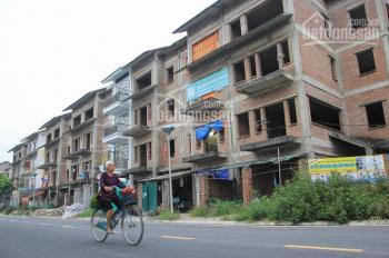 Chuyên cho thuê nhà KĐT Tổng cục 5 Tân Triều, HT sơ bộ, DT 69-100-300m2, giá 3.5 triệu, vào sd lun