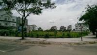 Bán đất Trần Não, Phường Bình An, Quận 2, gần chợ, trường học, 1,9tỷ - 0933758593