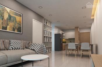 Hot! Penthouse EverRich Q11 - DT siêu lớn - 570m2, full NT, hồ bơi, sân vườn riêng. LH 0908 097 889