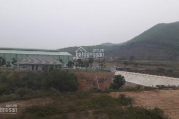 Bán 38.000m2 mặt đường nhựa đất xây dựng nhà ở, nhà xưởng tại Thạch Thất, xã Tiến Xuân, giá rẻ