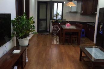 Cần bán căn hộ chung cư 15 - 17 Ngọc Khánh. Diện tích 136m2 và 145m2