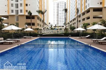 Chính chủ cho thuê gấp CH Sunview Town, giá 8tr/th đầy đủ nội thất nhà đẹp view thoáng mát, an ninh