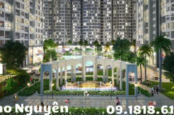Bán nhà mặt phố Hàm Nghi, DT 93m2*5 tầng, MT 6m đường 40m, giá cực hợp lý cho người thiện chí