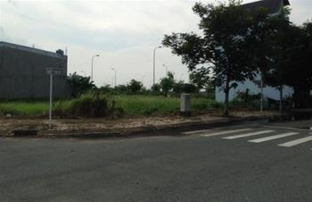 Bán gấp đất gần Nguyễn Duy Trinh, Vincom, P. An Phú, Q2, giá 1,3 tỷ: 0933.758.593