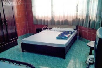 Phòng trọ cao cấp đường Trần Phú, TP Cần Thơ