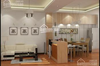 Cho thuê giá rẻ căn hộ cao cấp Khánh Hội 2 , Quận 4, 86m2, 2PN, giá 10tr/tháng. LH: 0906317439
