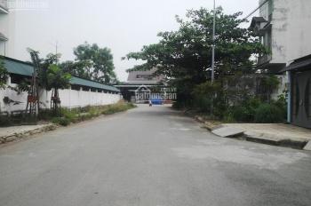 Bán gáp lô đất trong KDC Bách Khoa, phường Phú Hữu, Q9