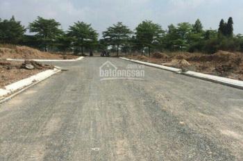 Ngân hàng cần thanh lý một số lô đất ở ngã 3 Tam Phước, trường Sĩ Quan Lục Quân 2, LH 0901 293 963