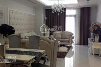 Cho thuê CHCC Royal City tầng 18, 2 phòng ngủ sáng, đủ nội thất tốt 16 tr/tháng. LH: 0976 988 829