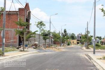 Đất nền KĐT Cát Lái 1,2 tỷ, Nguyễn Thị Định, quận 2, SHR, dân cư đông đúc, gần TTTM, LH 0909013448