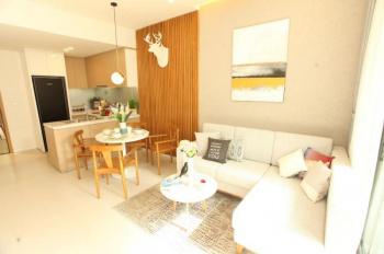 Căn hộ Aurora Residence chỉ 1 tỷ 3 view Q. 1, hướng ĐN giá rẻ nhất thị trường. LH 0903.022.855 Thảo