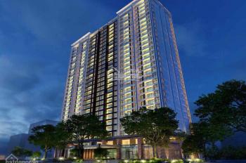 Cần bán căn góc Hiyori Garden Đà Nẵng, hướng Đông Bắc, giá tốt nhất thị trường. 0905.772.088