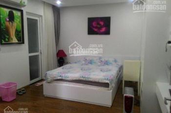 Chính chủ bán 2 căn hộ DT 105m2 toà A và căn 118m2 toà B giá 31 tr/m2 CC Golden Palace Mễ Trì