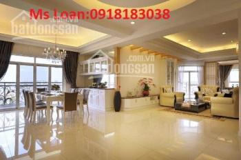 Cho thuê căn hộ Hưng Vượng 2, Quận 7, giá 7 triệu - 11 triệu/tháng (2PN - 3PN), LH 0918183038