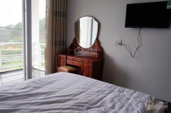 Cho thuê biệt thự và phòng nghỉ dưỡng Đà Lạt, LH 0903968575