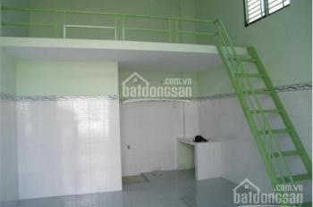 Cho thuê nhà ở mini gần trường Đại học Thủ Dầu Một, thành phố Thủ Dầu Một, Bình Dương
