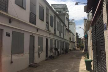Chính chủ cho thuê nhà trọ số 30A/6 đường 32, Phường Linh Đông, Quận Thủ Đức. LH 0919696968