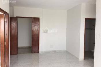 Bán căn hộ mặt tiền Huỳnh Tấn Phát, view sông thoáng mát, nhà mới 100%