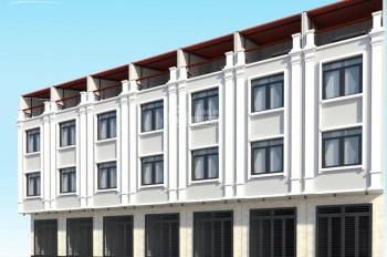 Bán nhà trong ngõ 99 Tiền Phong, Hải An, Hải Phòng