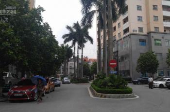 Chính chủ cần bán căn hộ chung cư Nàng Hương 583 Nguyễn Trãi