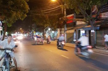 Cần bán nhà mặt tiền Nguyễn Văn Quá, phường Đông Hưng Thuận, Q. 12, DT: 7.2x31m, giá 15 tỷ 700tr