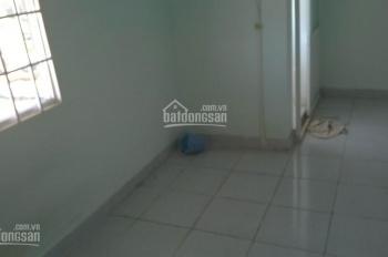 Cho thuê phòng trọ dạng căn hộ 30m2, Aeon VSIP 1, Thuận An, Bình Dương