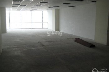 Văn phòng cho thuê quận Đống Đa, phố Thái Thịnh 40m2, 60m2 - 170m - 800m2, 120.000đ/m2