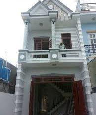Bán nhà 3 PN, 2 WC đường Bình Chuẩn. LH 0971 46 46 47